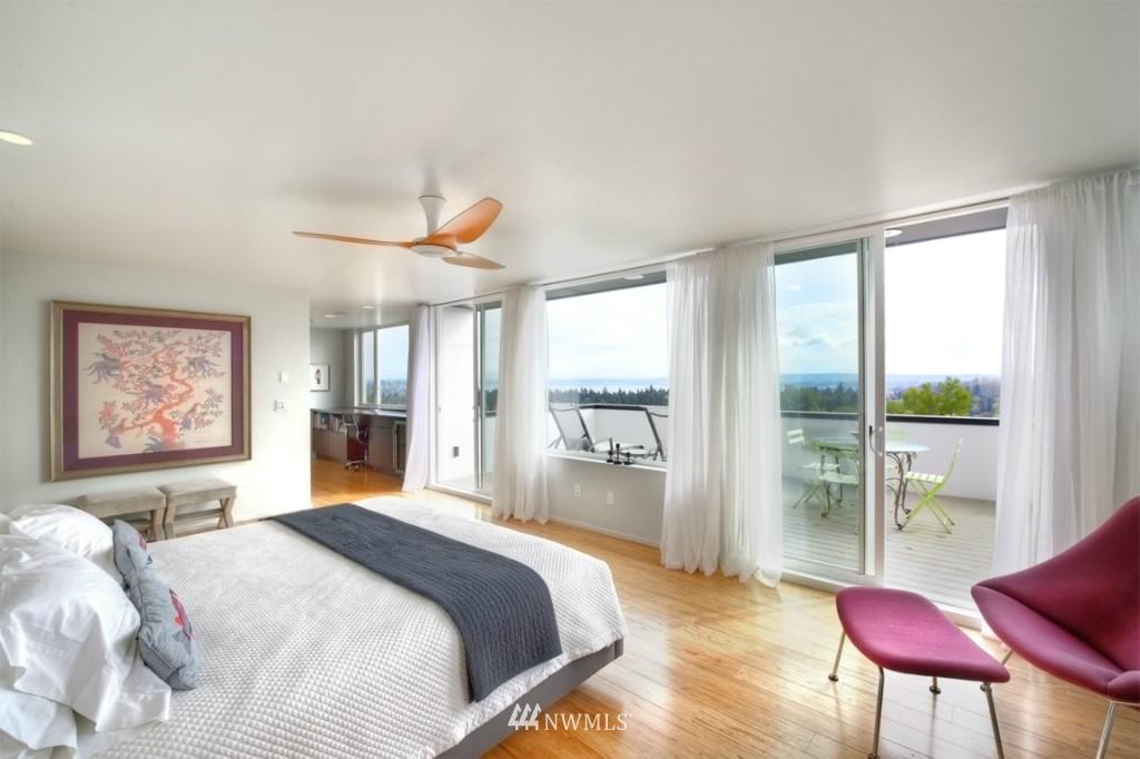 Sold Property | 2414 E Helen Street Seattle, WA 98112 20