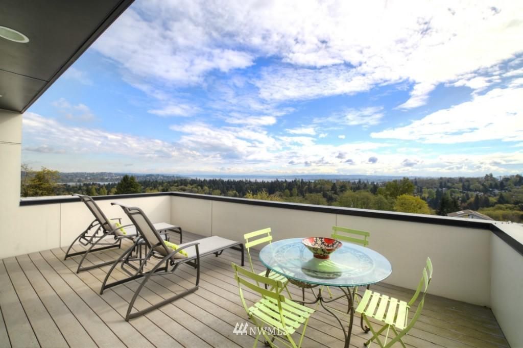 Sold Property | 2414 E Helen Street Seattle, WA 98112 21