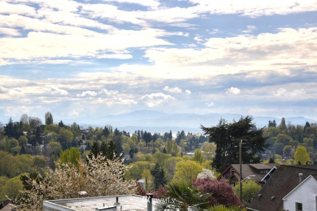 Sold Property | 2414 E Helen Street Seattle, WA 98112 22