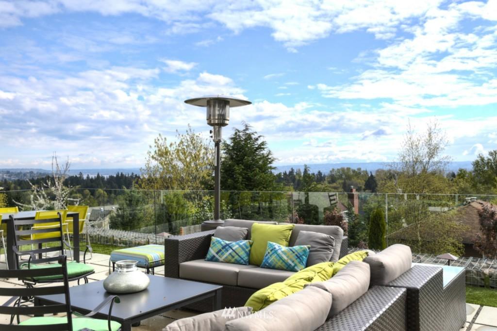 Sold Property | 2414 E Helen Street Seattle, WA 98112 23