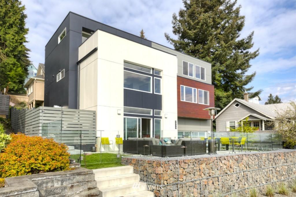 Sold Property | 2414 E Helen Street Seattle, WA 98112 24