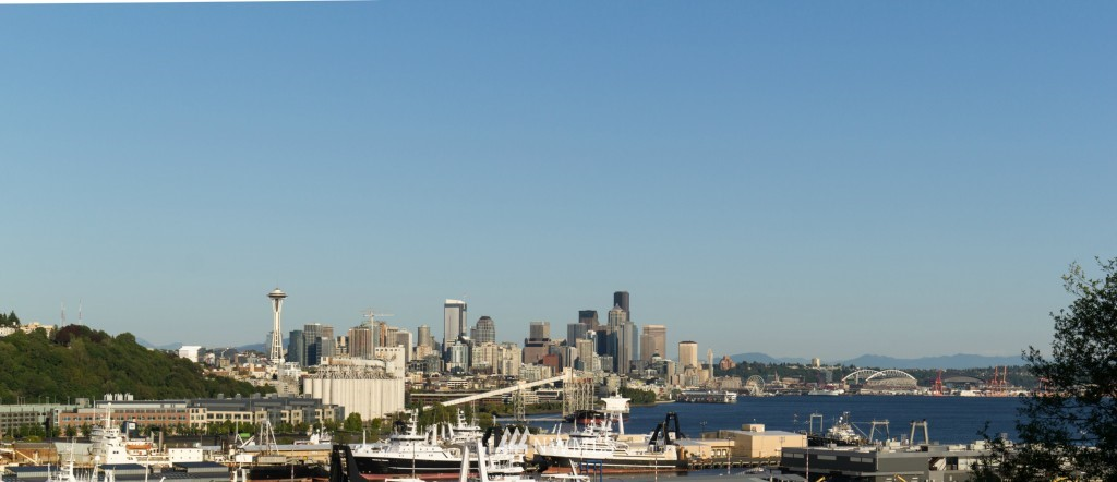 Sold Property | 2615 W Crockett Street Seattle, WA 98199 1