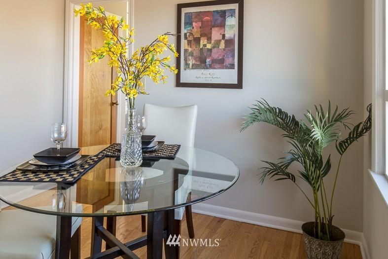 Sold Property | 2615 W Crockett Street Seattle, WA 98199 8