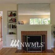 Sold Property | 2615 W Crockett Street Seattle, WA 98199 5