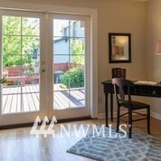 Sold Property | 2615 W Crockett Street Seattle, WA 98199 9