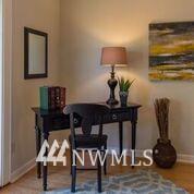 Sold Property | 2615 W Crockett Street Seattle, WA 98199 10