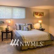 Sold Property | 2615 W Crockett Street Seattle, WA 98199 14