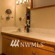Sold Property | 2615 W Crockett Street Seattle, WA 98199 15