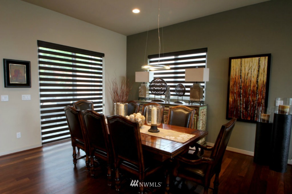 Sold Property | 211 NE 65th Street Seattle, WA 98115 6