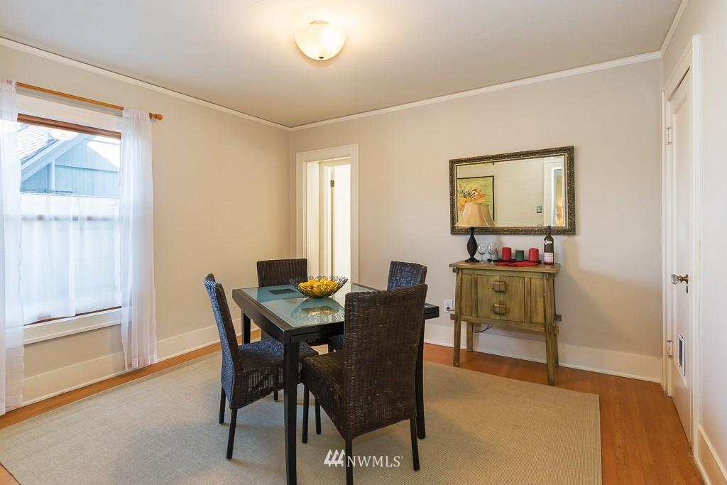 Sold Property   140 NE 63rd Street Seattle, WA 98115 6