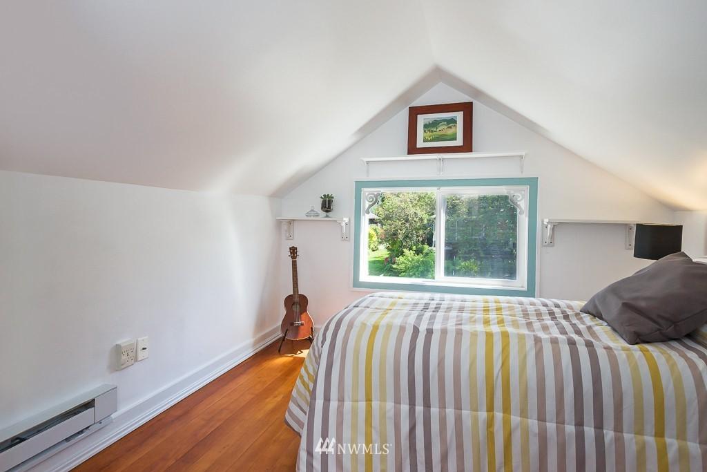 Sold Property   140 NE 63rd Street Seattle, WA 98115 13