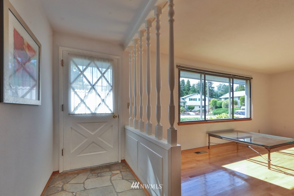 Sold Property   15524 Bagley Place N Shoreline, WA 98133 2