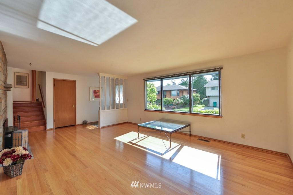 Sold Property   15524 Bagley Place N Shoreline, WA 98133 5