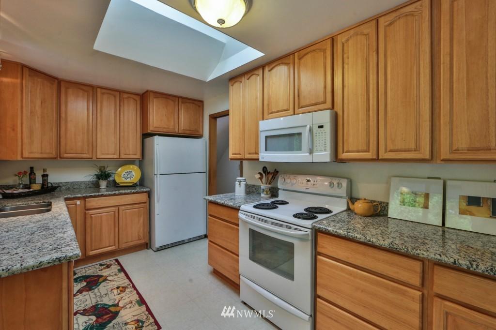 Sold Property   15524 Bagley Place N Shoreline, WA 98133 7