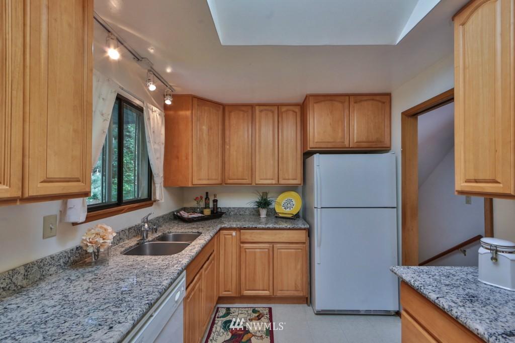 Sold Property   15524 Bagley Place N Shoreline, WA 98133 8