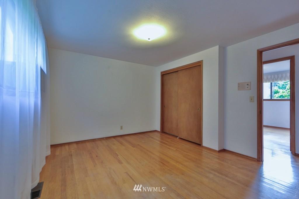 Sold Property   15524 Bagley Place N Shoreline, WA 98133 9