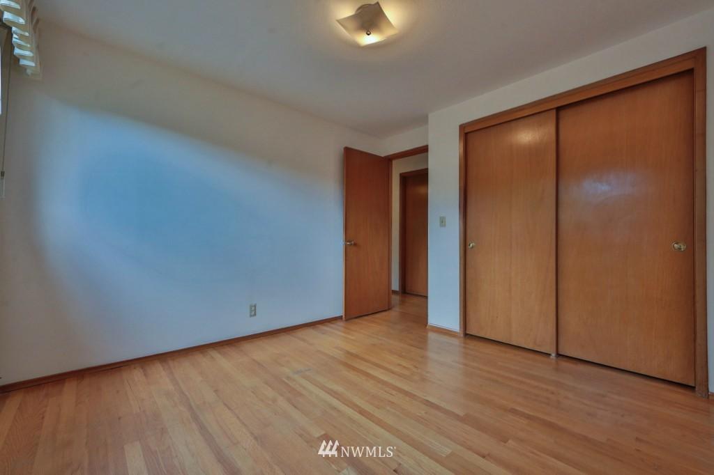 Sold Property   15524 Bagley Place N Shoreline, WA 98133 12