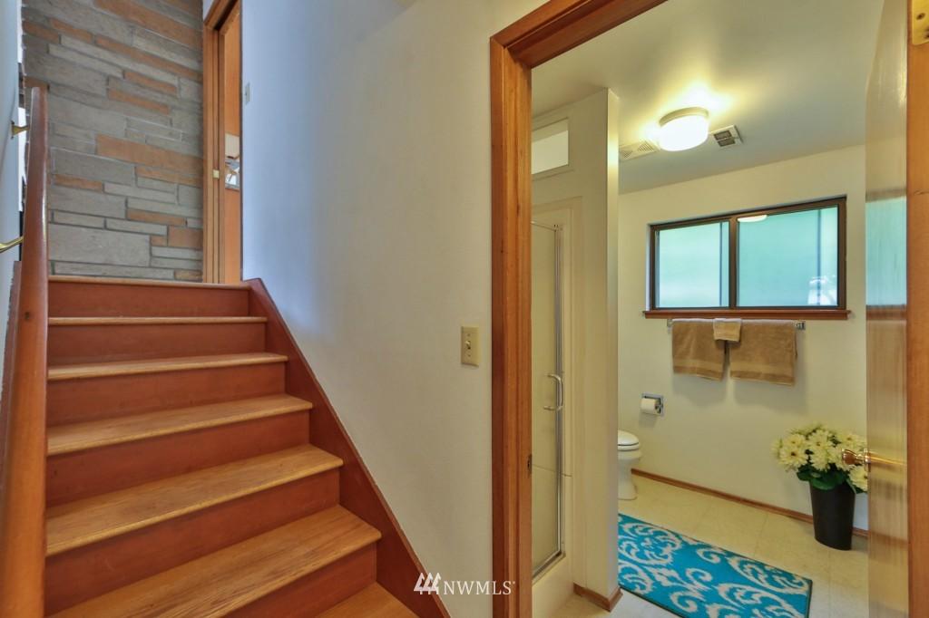 Sold Property   15524 Bagley Place N Shoreline, WA 98133 13
