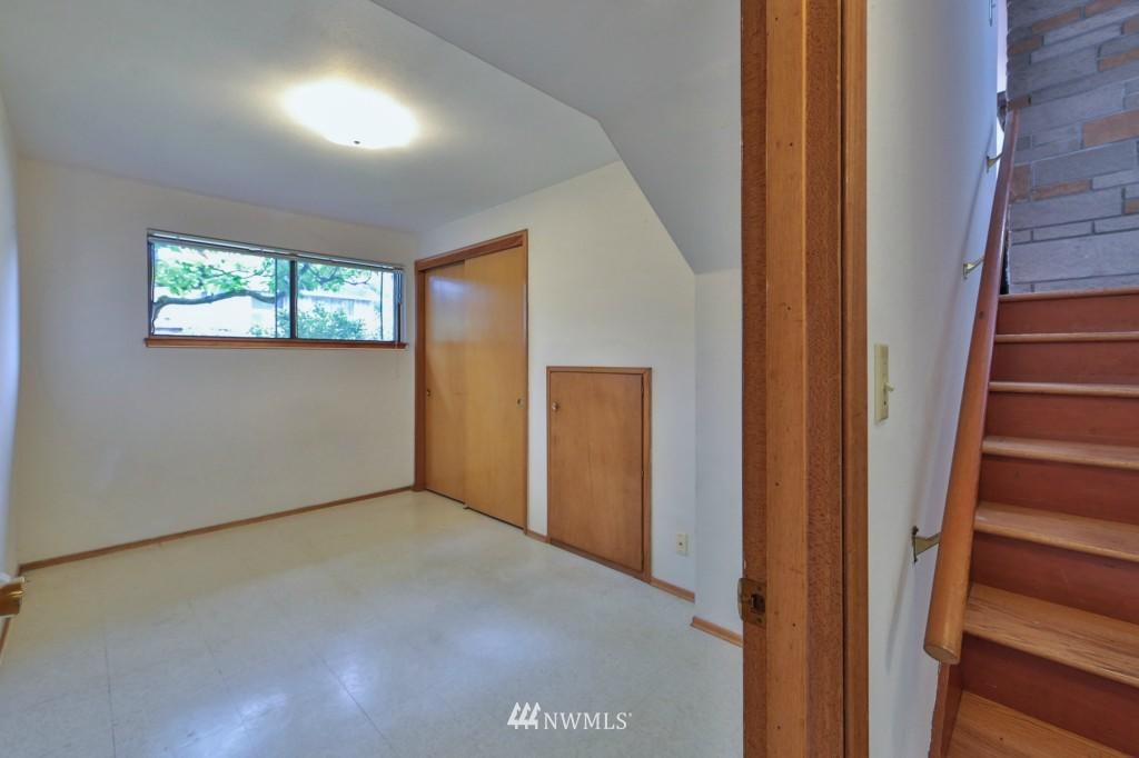 Sold Property   15524 Bagley Place N Shoreline, WA 98133 15