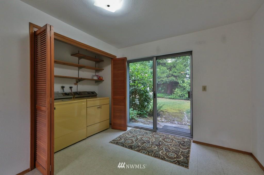 Sold Property   15524 Bagley Place N Shoreline, WA 98133 17