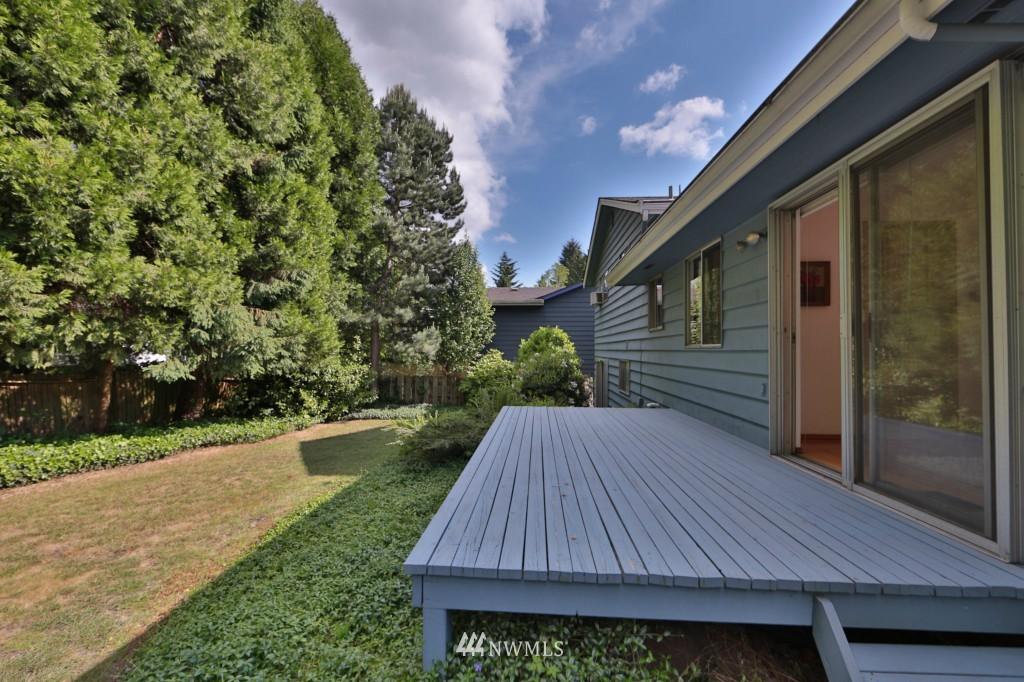 Sold Property   15524 Bagley Place N Shoreline, WA 98133 19