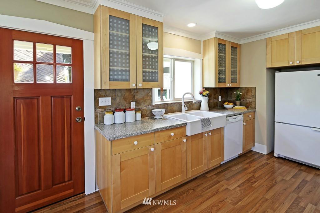 Sold Property | 337 NW 78 Street Seattle, WA 98117 6