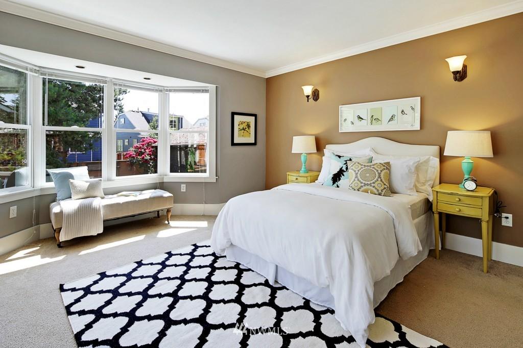 Sold Property | 337 NW 78 Street Seattle, WA 98117 9