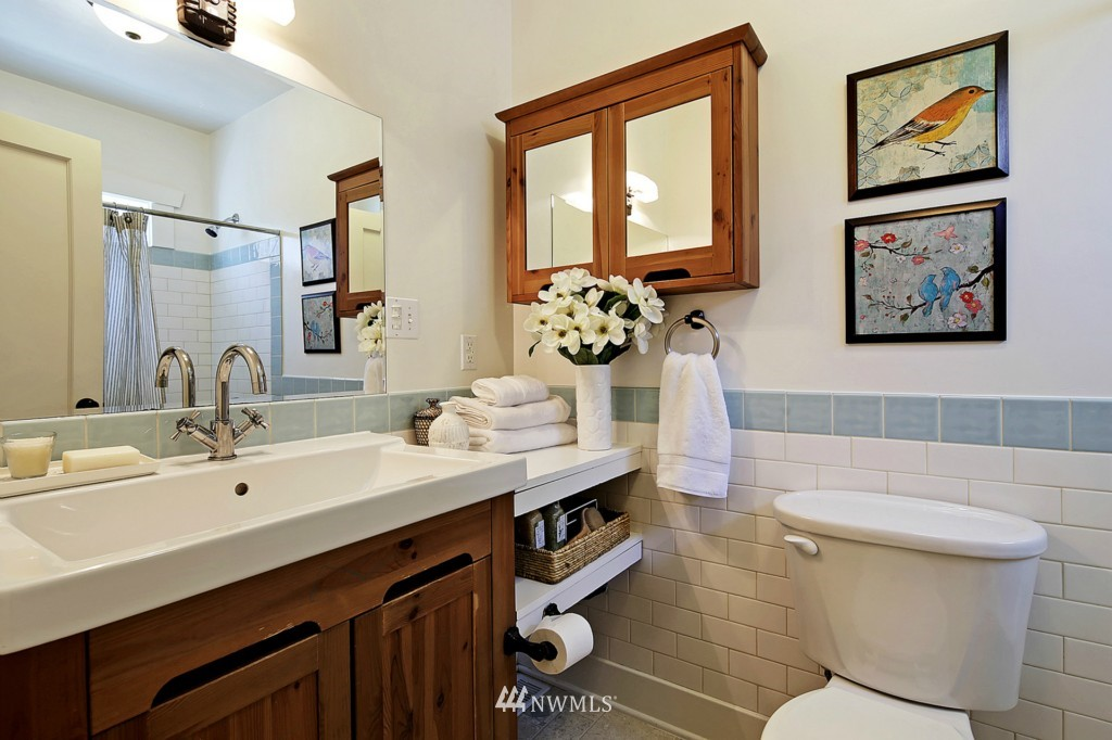 Sold Property | 337 NW 78 Street Seattle, WA 98117 11