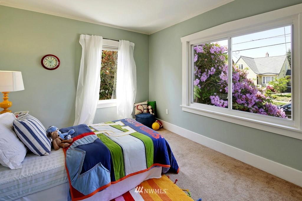 Sold Property | 337 NW 78 Street Seattle, WA 98117 12