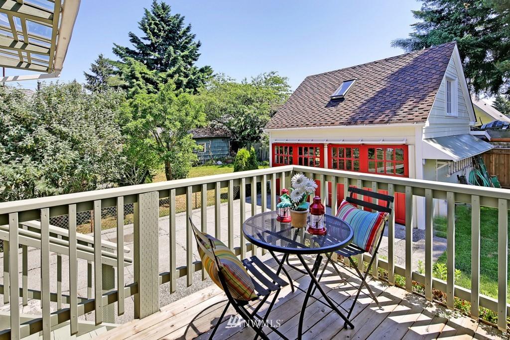 Sold Property | 337 NW 78 Street Seattle, WA 98117 13