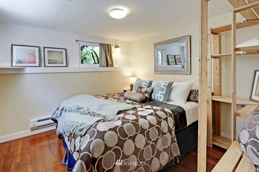 Sold Property | 337 NW 78 Street Seattle, WA 98117 19