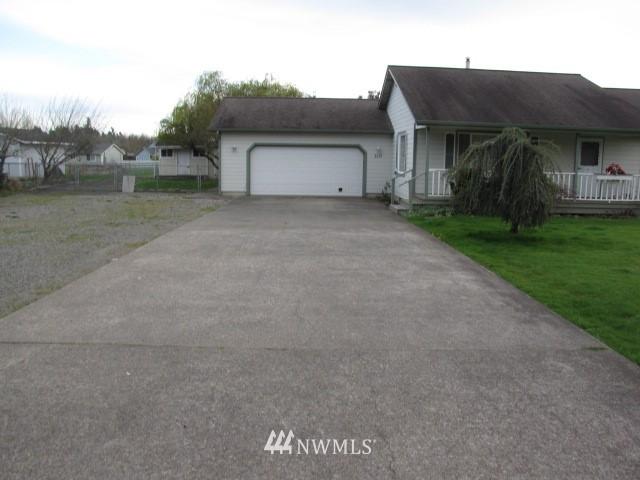 Sold Property | 3117 175th Street SE Tenino, WA 98589 2