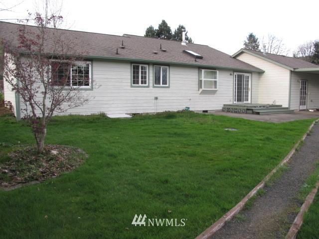 Sold Property | 3117 175th Street SE Tenino, WA 98589 4
