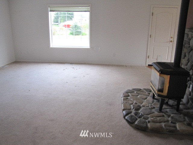Sold Property | 3117 175th Street SE Tenino, WA 98589 5