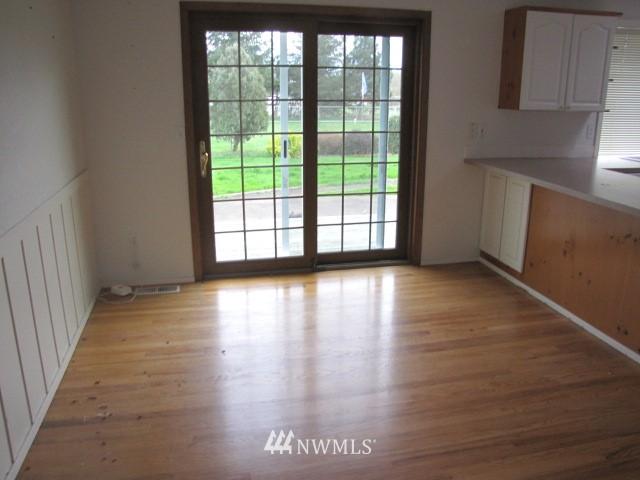 Sold Property | 3117 175th Street SE Tenino, WA 98589 6