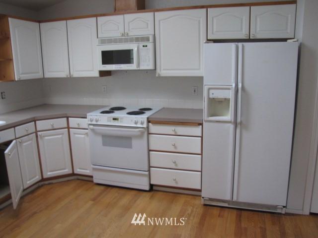 Sold Property | 3117 175th Street SE Tenino, WA 98589 7