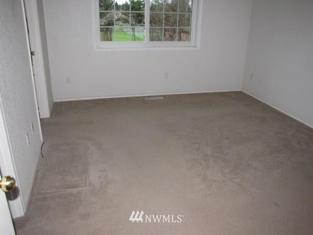Sold Property | 3117 175th Street SE Tenino, WA 98589 8