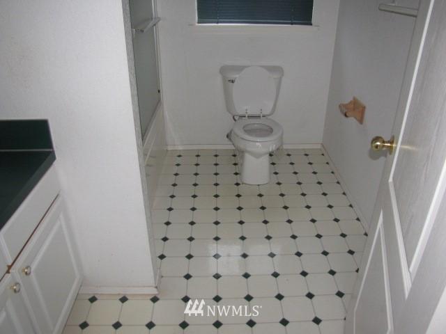 Sold Property | 3117 175th Street SE Tenino, WA 98589 12