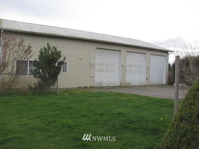 Sold Property | 3117 175th Street SE Tenino, WA 98589 14