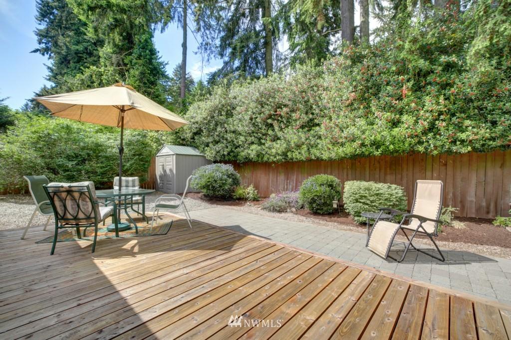 Sold Property | 1008 NE 126th Seattle, WA 98125 20