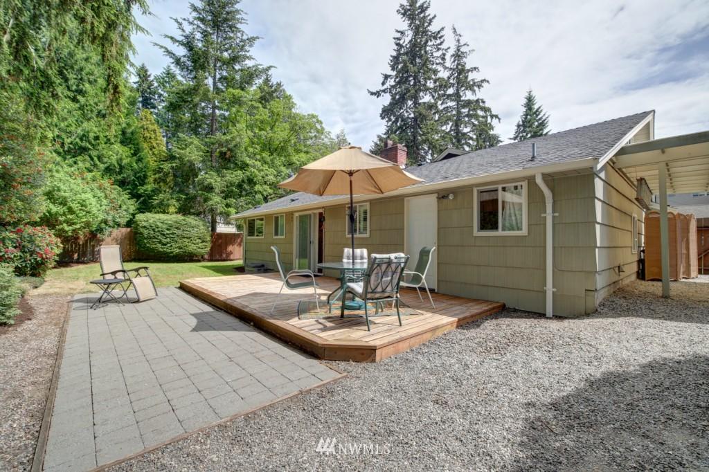 Sold Property | 1008 NE 126th Seattle, WA 98125 22