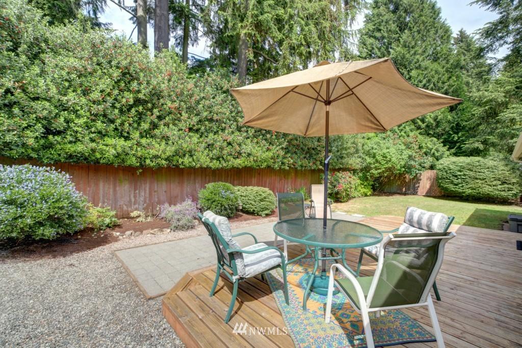 Sold Property | 1008 NE 126th Seattle, WA 98125 21