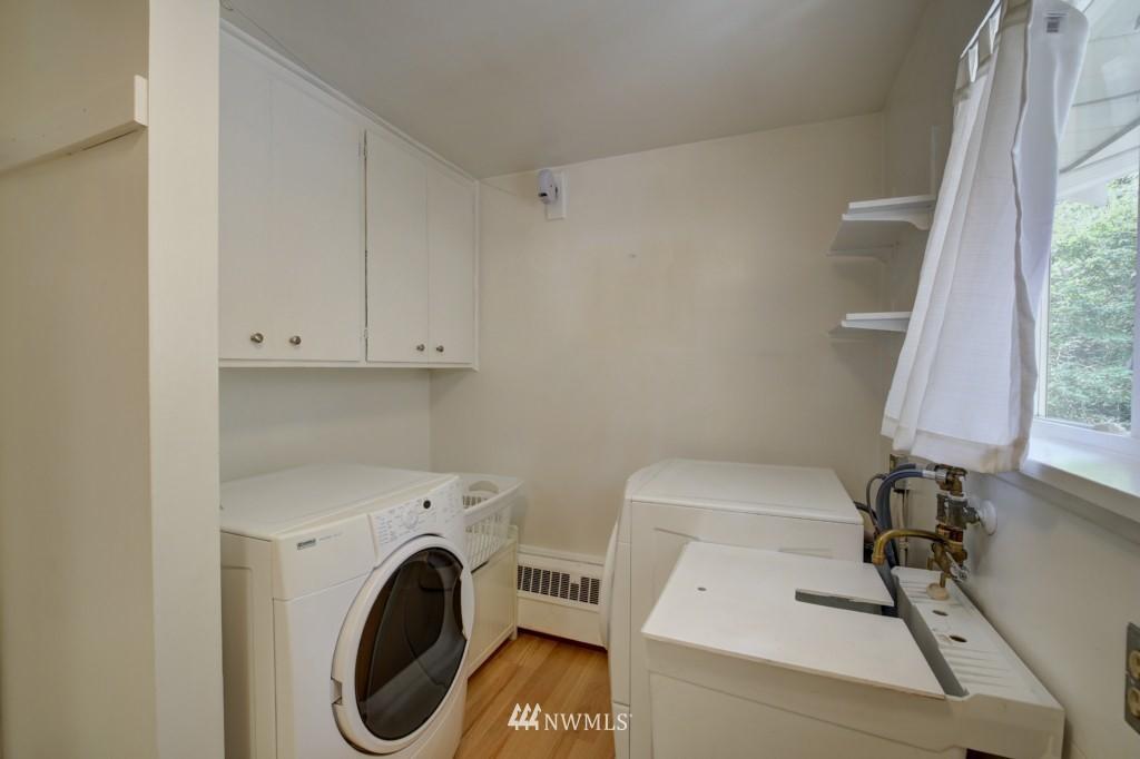 Sold Property | 1008 NE 126th Seattle, WA 98125 13