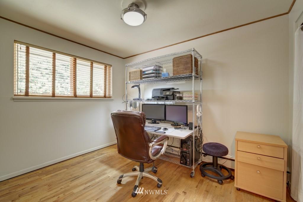 Sold Property | 1008 NE 126th Seattle, WA 98125 17
