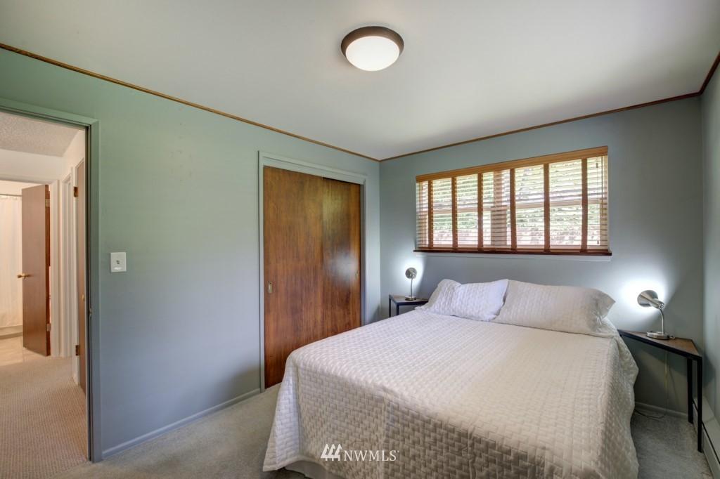 Sold Property | 1008 NE 126th Seattle, WA 98125 19