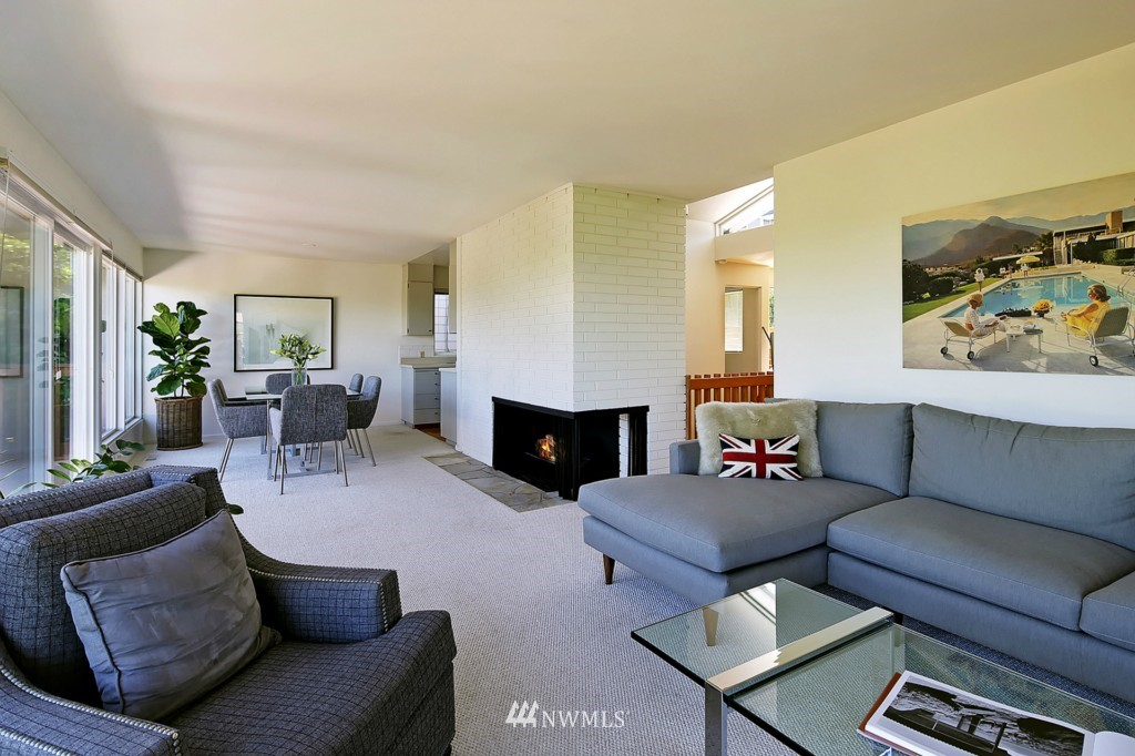 Sold Property   3242 25th Avenue W Seattle, WA 98199 3