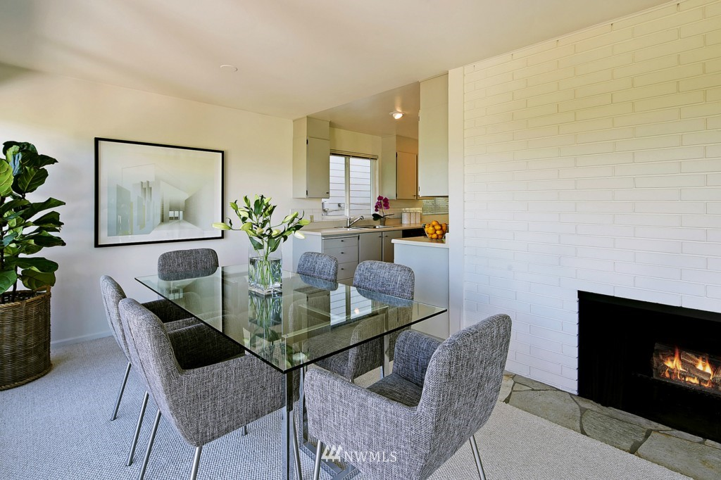 Sold Property   3242 25th Avenue W Seattle, WA 98199 4