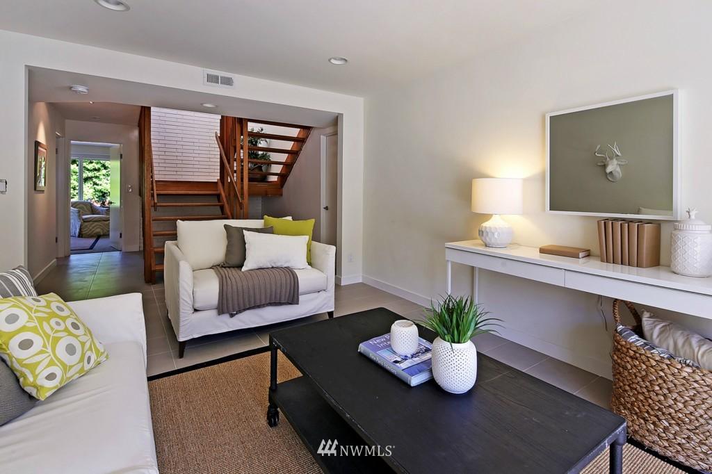 Sold Property   3242 25th Avenue W Seattle, WA 98199 20