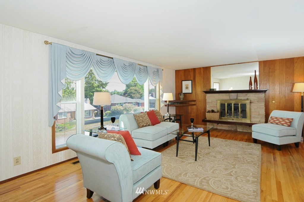 Sold Property | 10339 9th Avenue NW Seattle, WA 98177 1