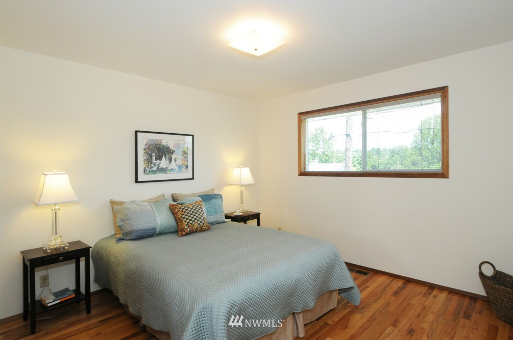 Sold Property | 10339 9th Avenue NW Seattle, WA 98177 8